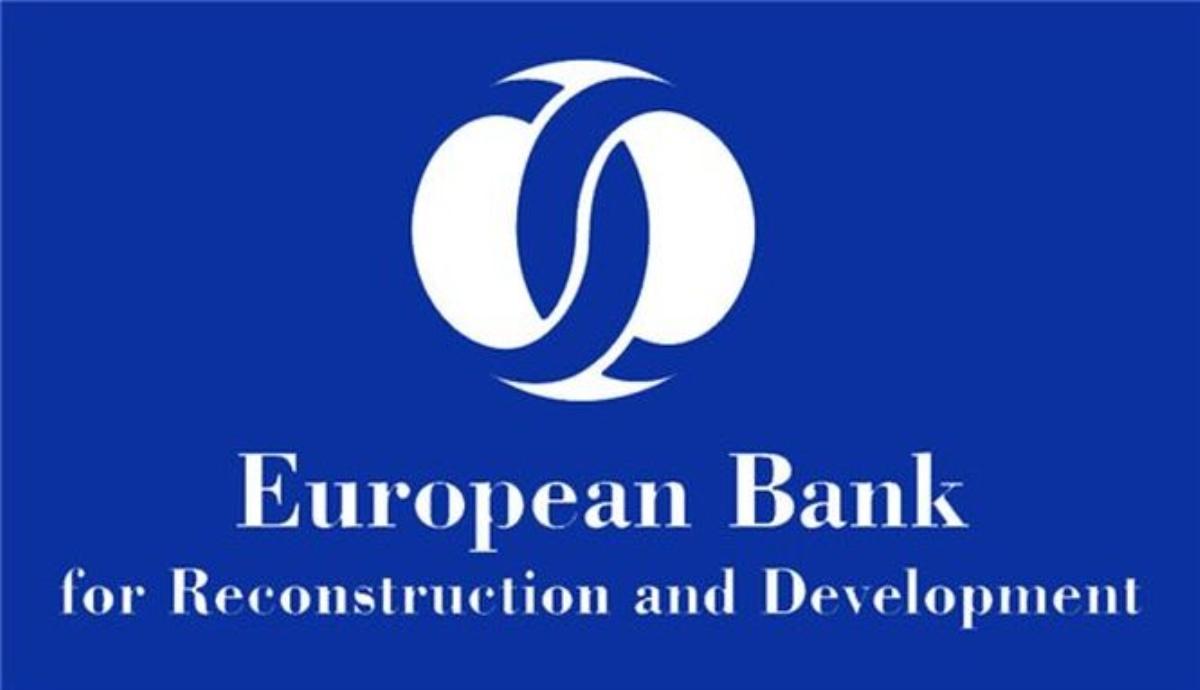 ЕБРР ухудшил прогноз снижения ВВП Белоруссии до 3,5%