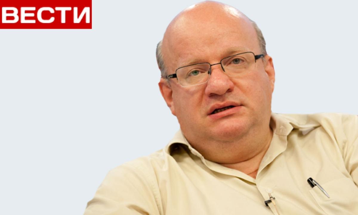 Лига нет новости украины мобильная версия