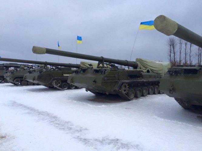 http://vesti-ua.net/uploads/posts/2014-12/thumbs/1419949957_6684_main.jpg