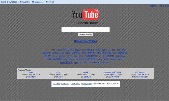 Видео на хостинге бесплатные хостинги бесплатное размещение сайтов