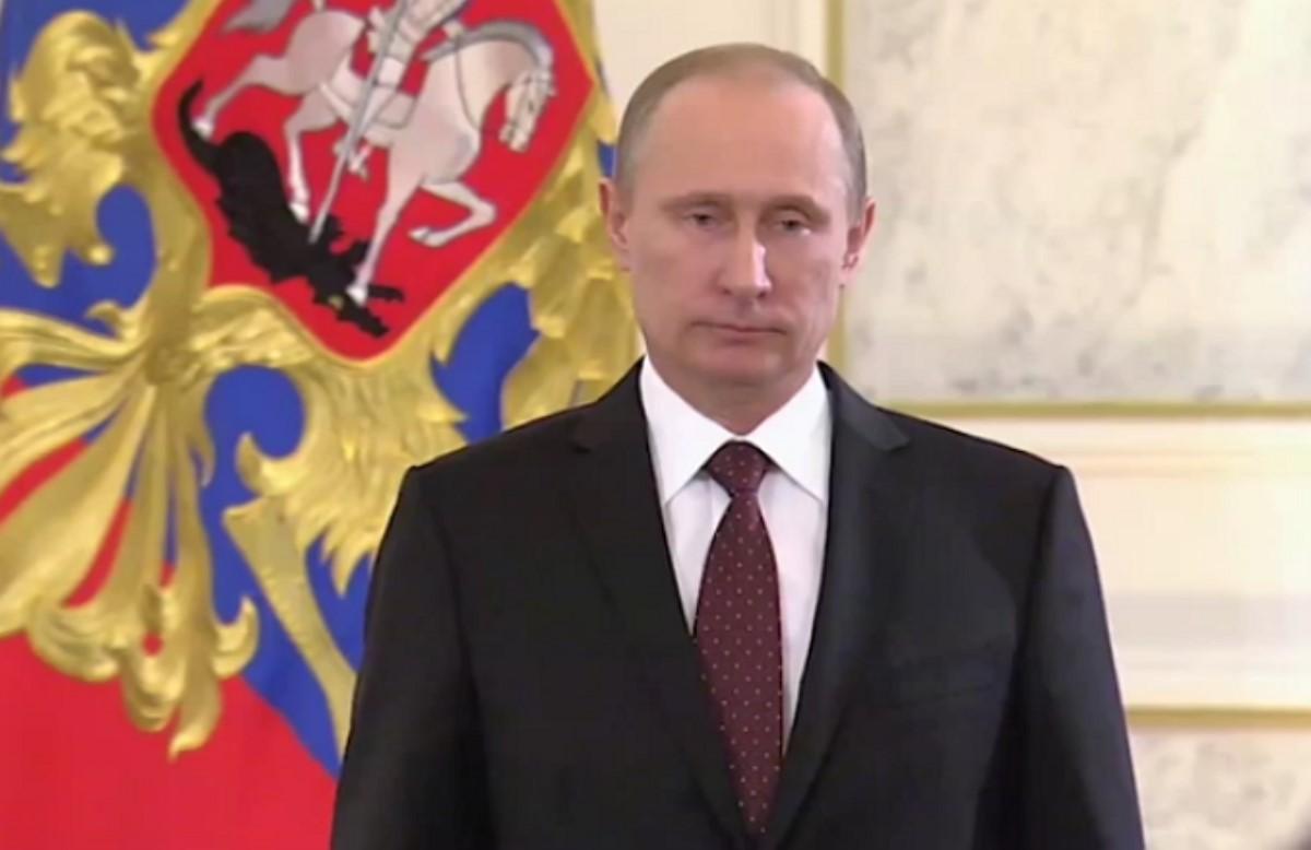 Пародия Comedy Club на встречу Путина Ким Чен Ына и