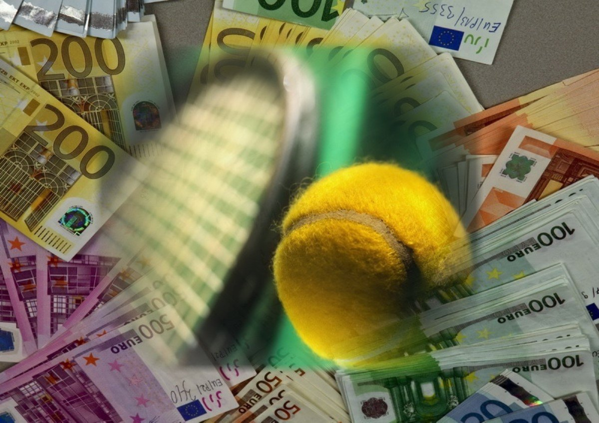 Прогнозы лайв ставок на теннис прогнозы профессионалов на спортивные с