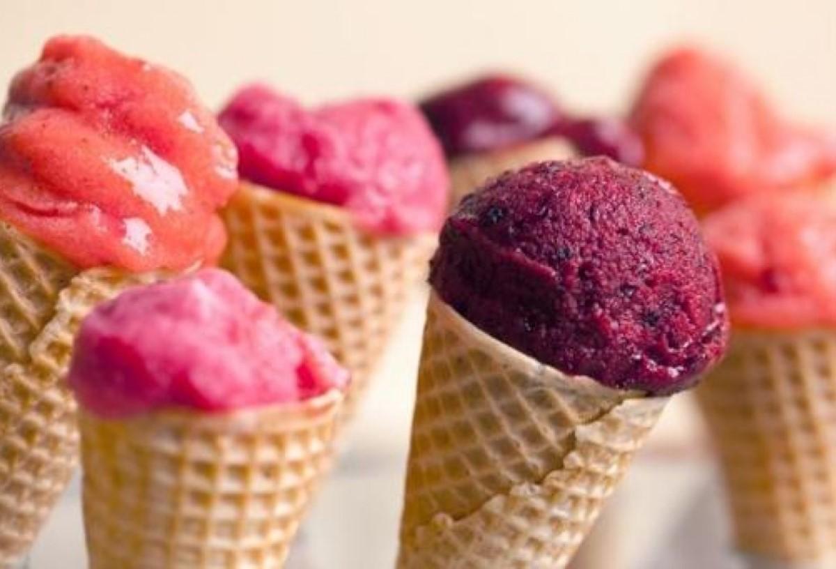 белок в продуктах для похудения