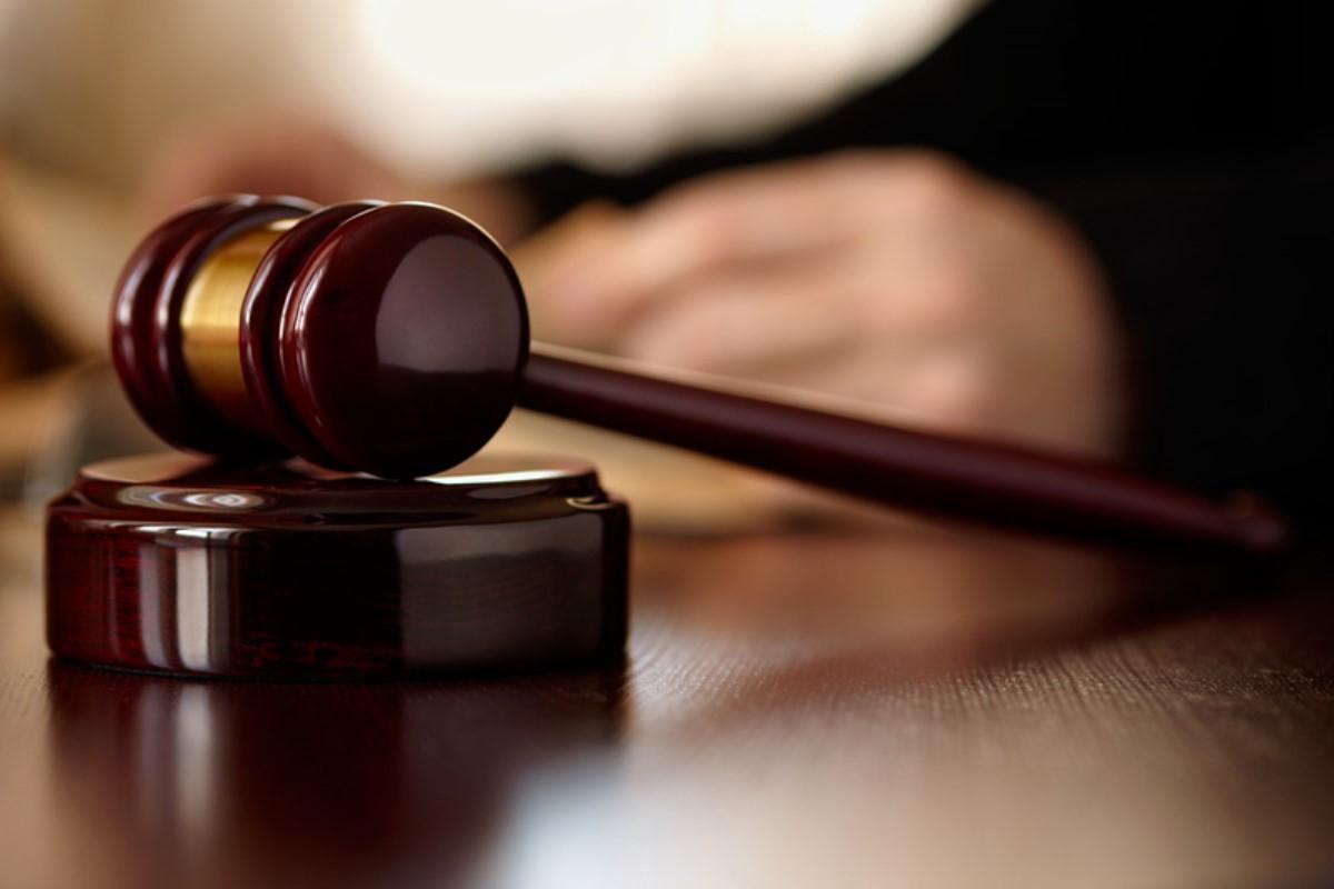Суд признал незаконным повышение тарифов на газ для населения