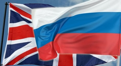 """Britaniya Rusiyanın adını """"IŞID""""-lə eyni siyahıya salıb..."""