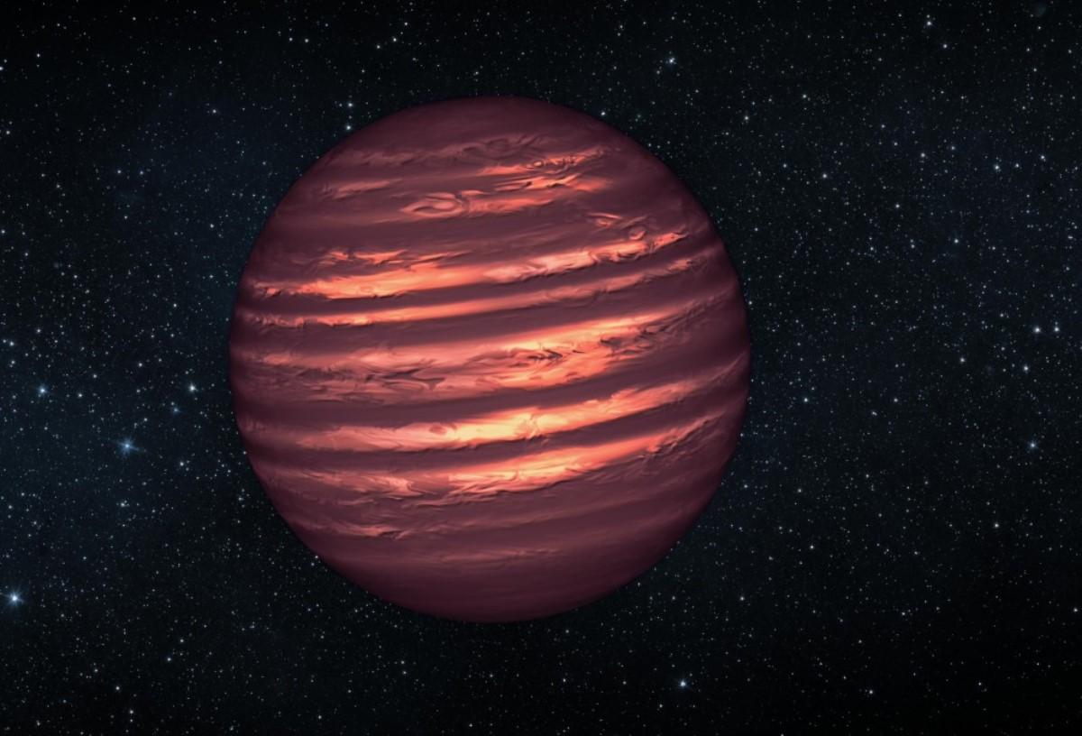 За орбитой Нептуна может скрываться крупная планета- ученые