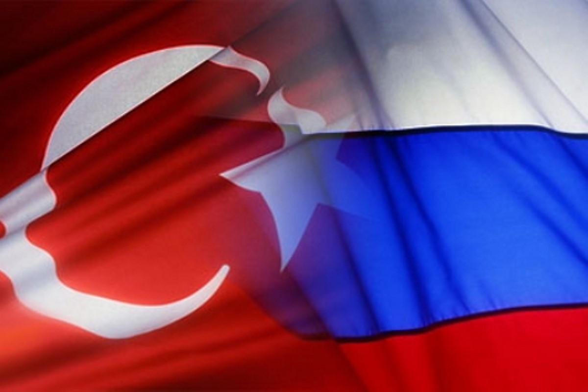 Турецким компаниям запретили заниматься в РФ строительным туристическим и гостиничным бизнесом