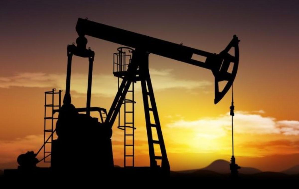 Цены наканадскую нефть спустились ниже 15 долларов забаррель