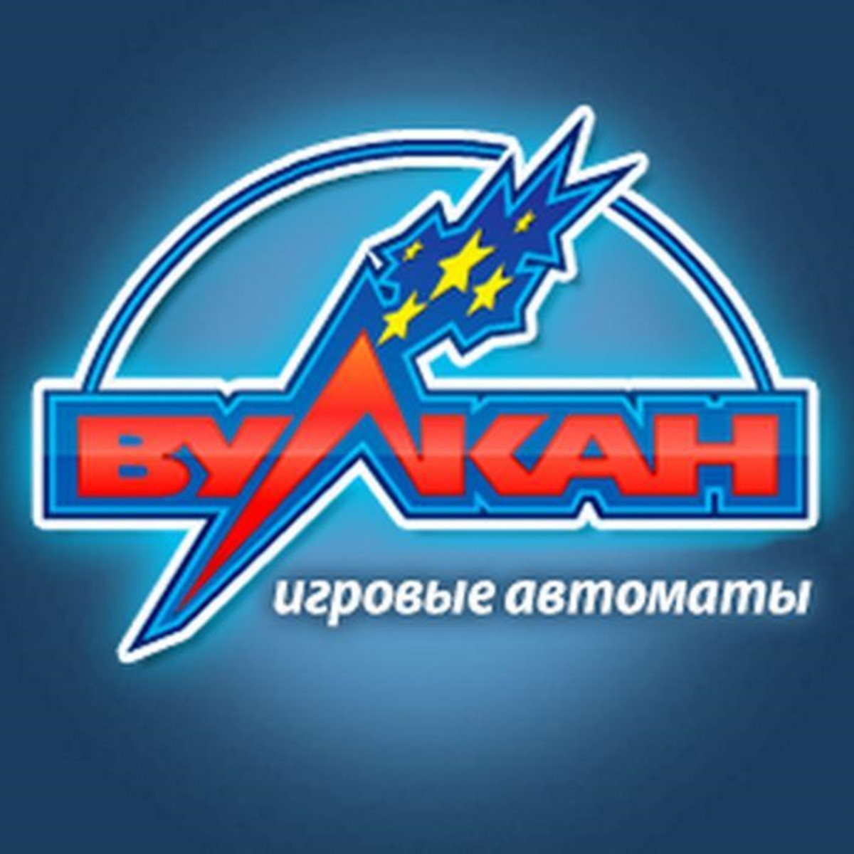 https://vesti-ua.net/uploads/posts/2016-01/1453805489_1418060529_09.jpg