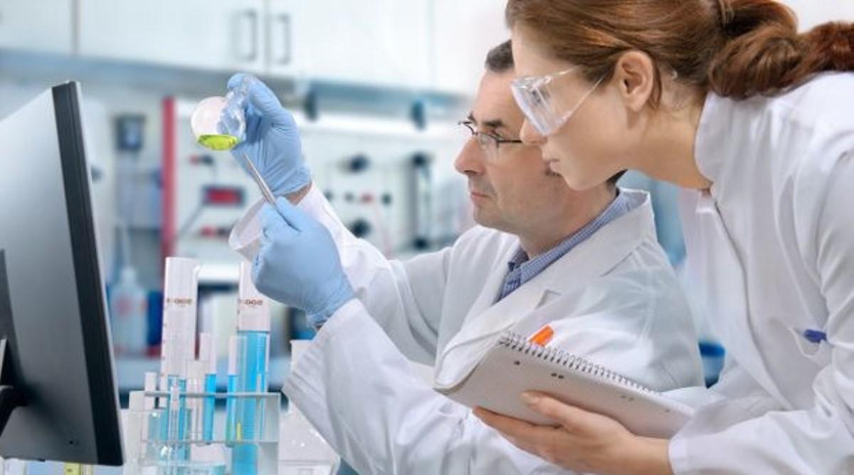 Американские ученые сообщили оботкрытии революционной терапии, которая убивает рак