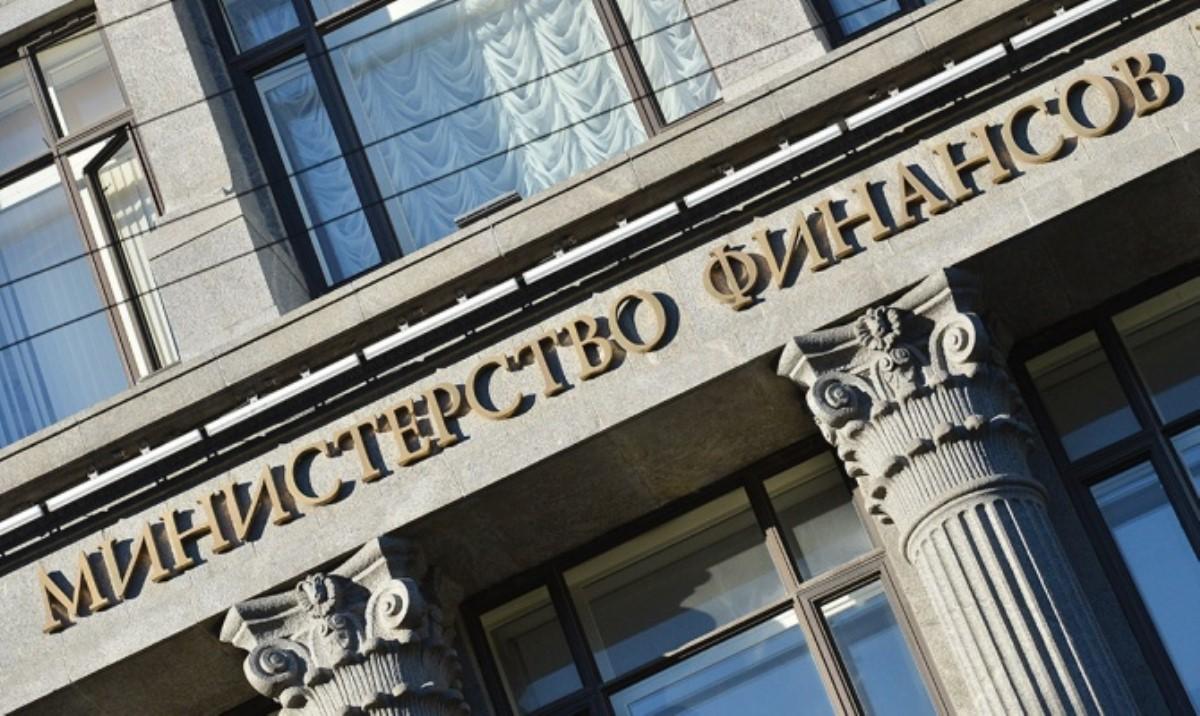 Украина через неделю должна ответить подолговому иску,— министр финансов РФ