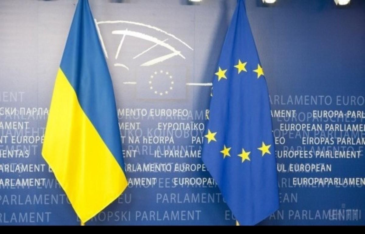 ВГермании поддерживают безвизовый режим с Украинским государством