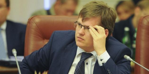 Украина ждет совещания Совета начальников МВФ впервой половине июля