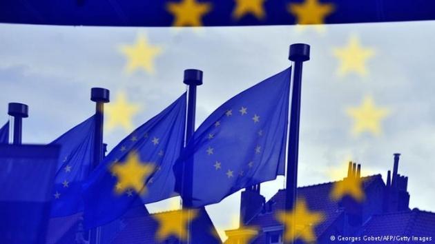 Нидерланды назвали условие ратификации соглашения обассоциации Украины сЕС