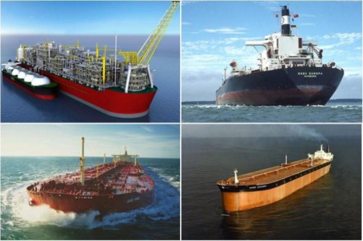 фотографии помогут самые большие судна рефрижераторы в мире фото волнистый
