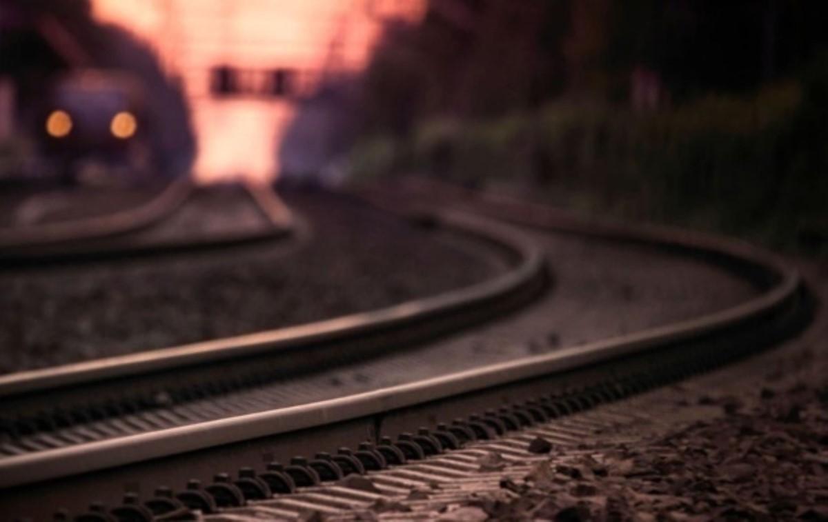 Укрзализныця запустит поезд встраны Балтии