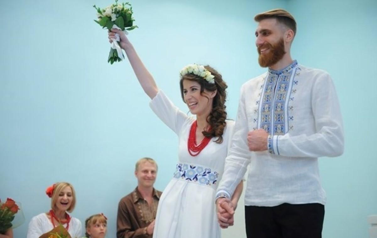 Реформа отМинюста— брак за24 часа