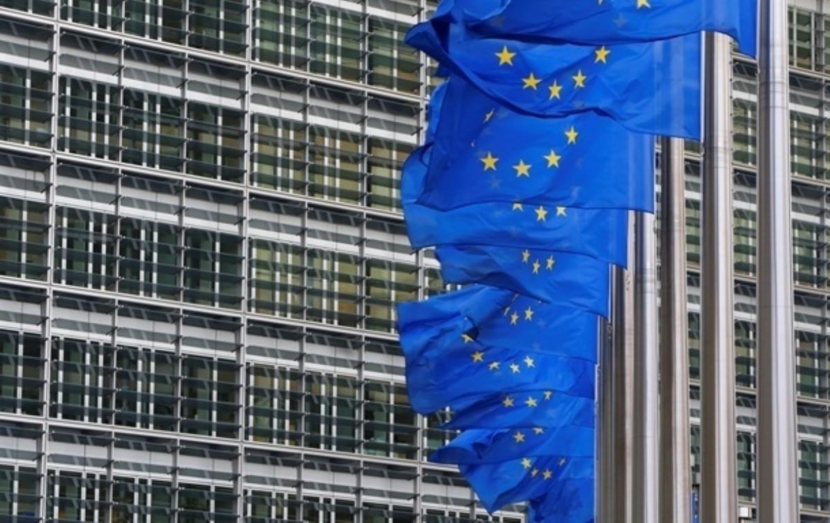 Скандал сe-декларированием вгосударстве Украина: принято главное решение