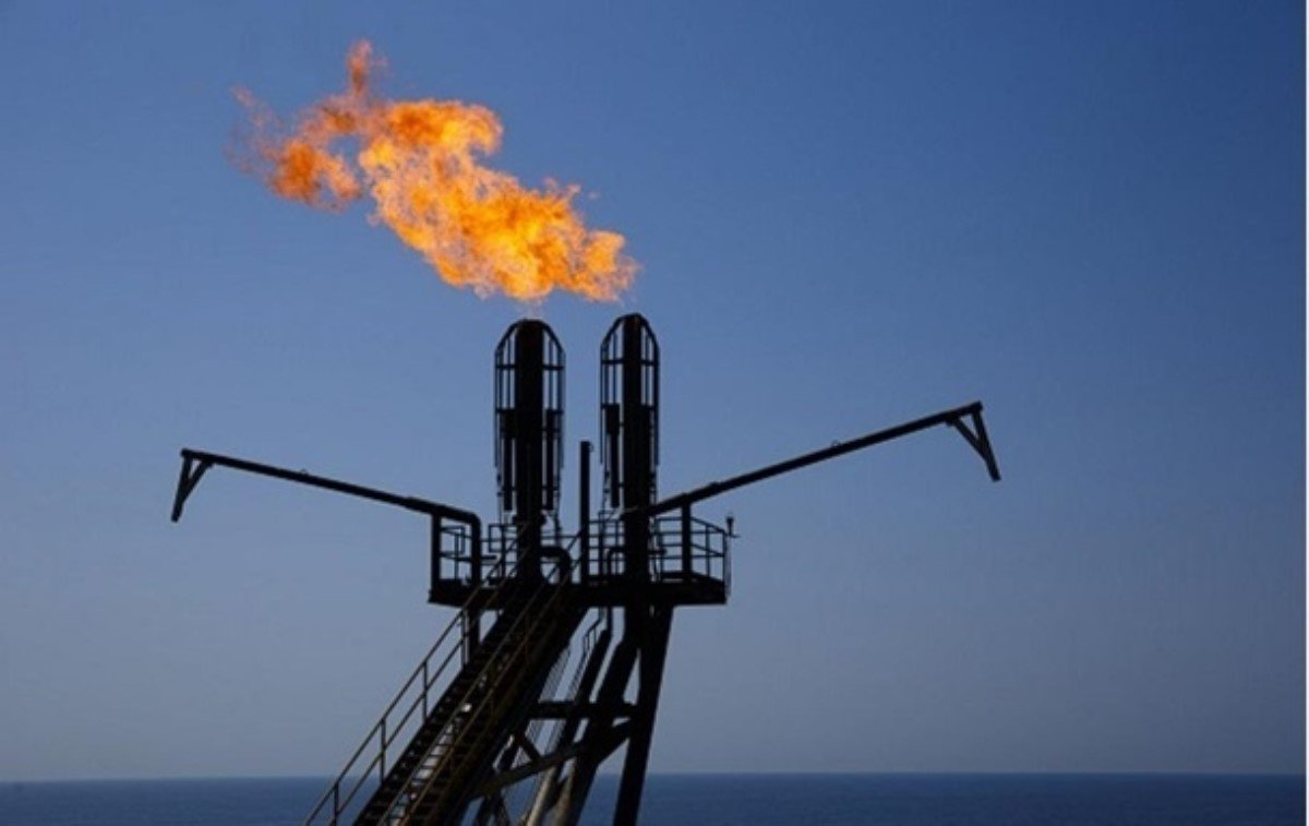 Запасы нефти вСША увеличились