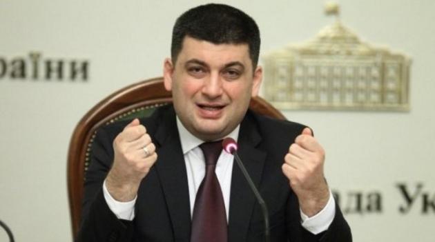 Руководитель «Укрзализныци»: Вукраинских поездах небудет трудностей скондиционированием иотоплением