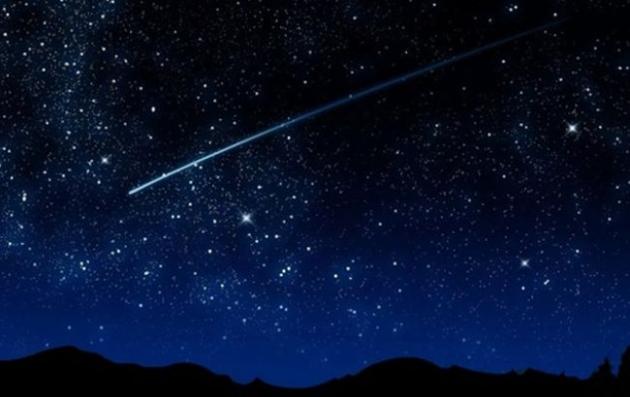 Граждане Башкортостана смогут наблюдать один изсамых сильных звездопадов последних лет