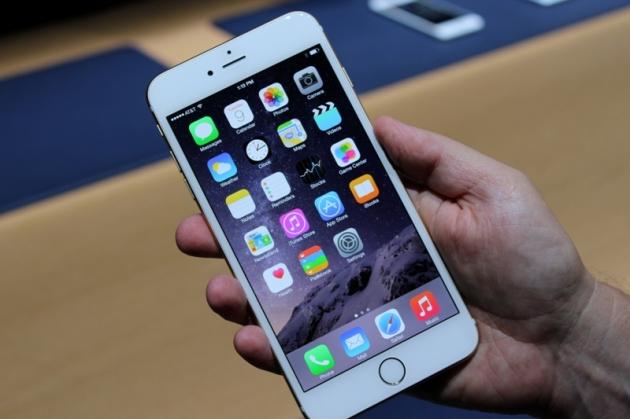 Излучения отмобильных телефонов могут стать причиной возникновения рака,— ученые