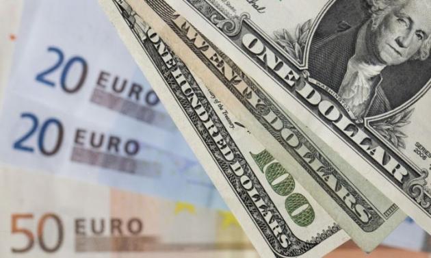 Прямые зарубежные  инвестиции в государство Украину  увеличились  впервой половине 2016,— Госстат