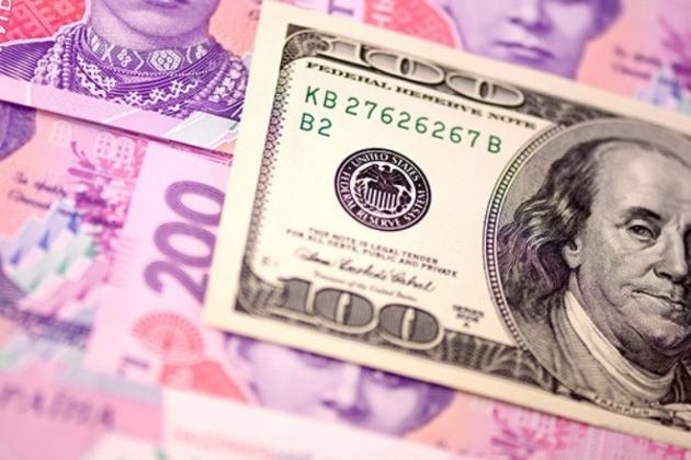 Наоткрытии торгов руб. растет кдоллару иевро