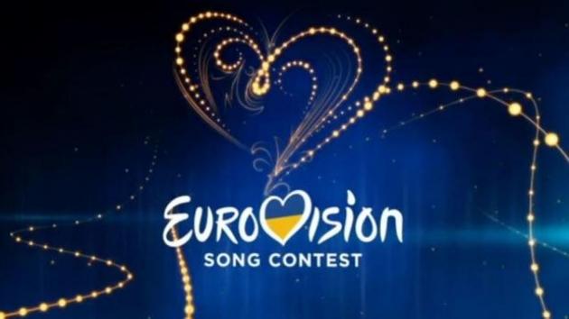 «Евровидение-2017»: Киев иОдесса имеют существенные преимущества для проведения конкурса,— Аласания
