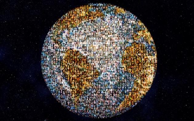 Население Земли достигнет 10 млрд. к 2053-му году — Ученые