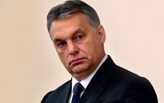 Венгрия построит 2-ой забор наюжной границе