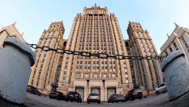 За7 месяцев правоохранители 80 раз изымали документы вукраинских банках