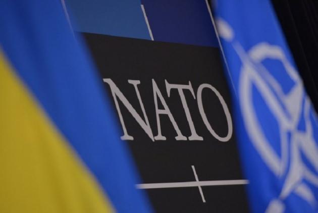 ВУкраину прибыли представители НАТО пооборонному планированию