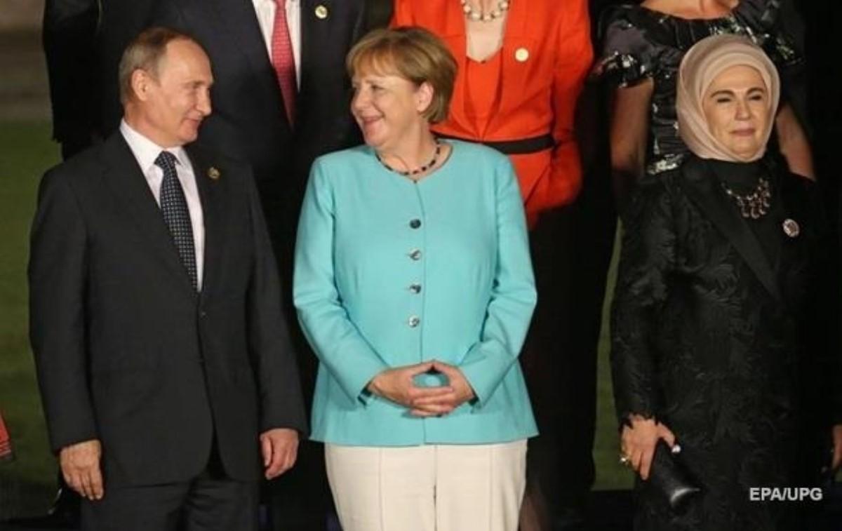«Газпром» увеличил на20% заявку натранзит газа поукраинской ГТС— «Нафтогаз»