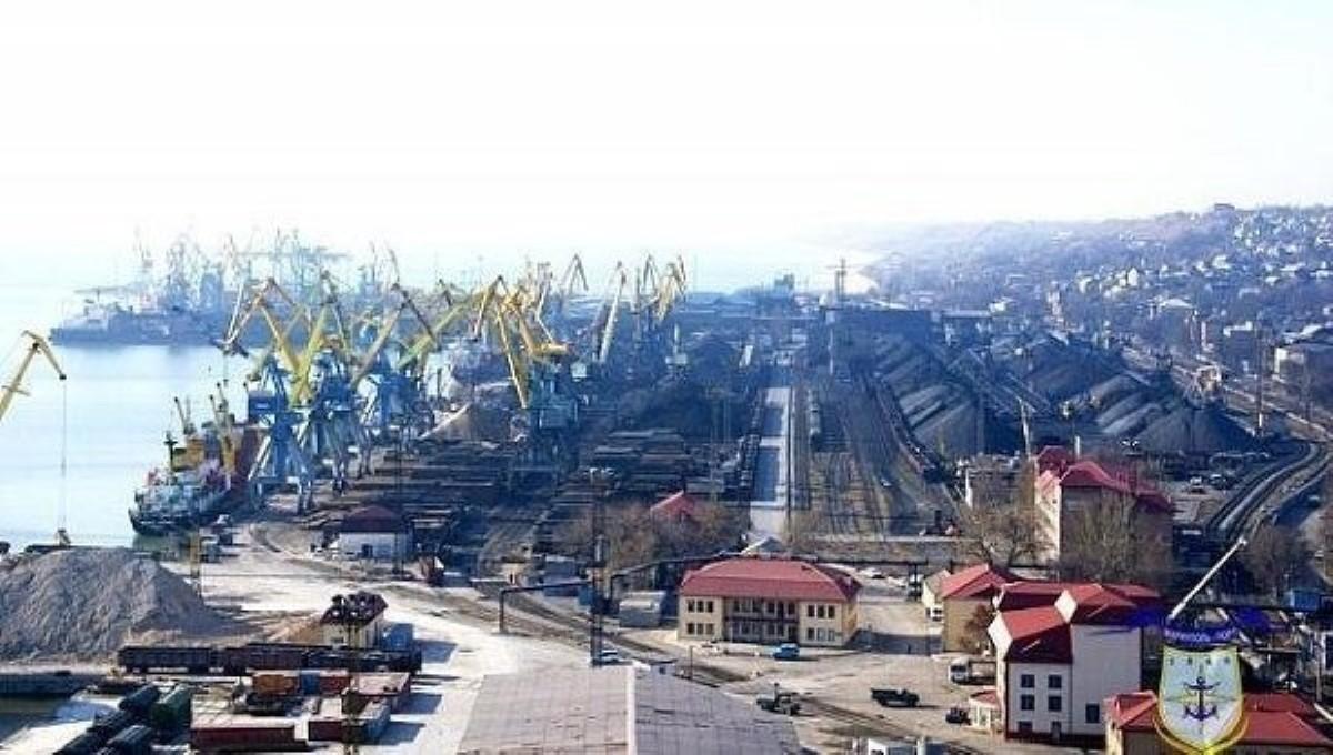 МЭРТ принимает заявки нановых СЕО аэропорта «Борисполь» и«Укрхимтрансаммиака»