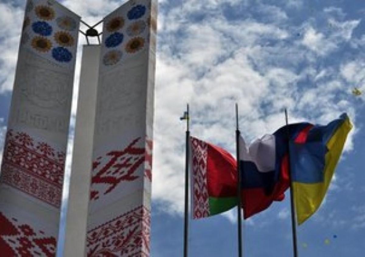 ОБСЕ иСЦКК отчитаются особлюдении «режима тишины» вДонбассе
