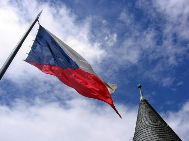 Появление представительства ДНР вЧехии возмутительно— МИД Украины