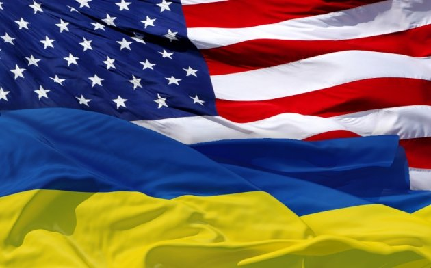Госдеп США объявил, что русские власти рассчитывают наотмену санкций