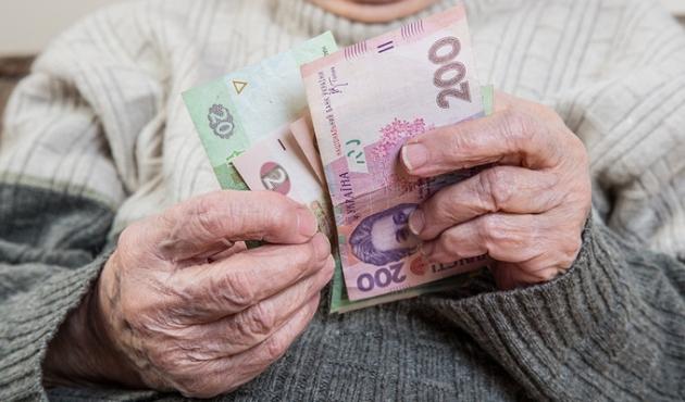 ВУкраинском государстве значительно вырастет размер субсидий