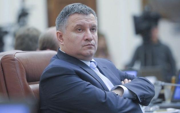 НаРовенщине задержали регионального обвинителя и 2-х организаторов незаконной добычи янтаря