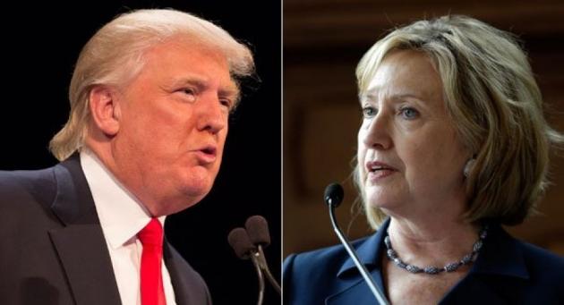 Хиллари Клинтон сказала о своем выздоровлении ижелании работать
