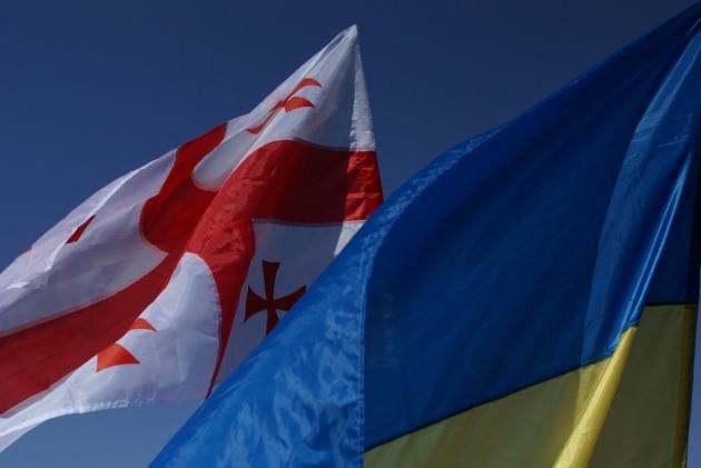 Товары изКитая в Украинское государство будут ехать скорее — Прямой паром