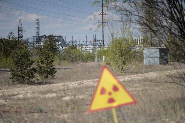 Насалик: В 2017 электроэнергия может значительно подешеветь