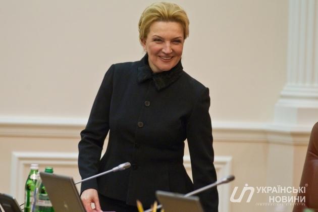 Юрист: Интерпол окончательно отказался искать Богатыреву