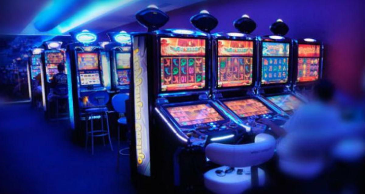 Мобильное казино скачать казино для мобильного телефона