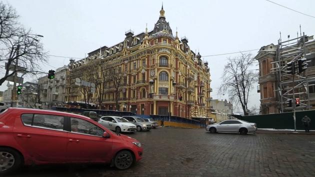 агентства знакомств города киева