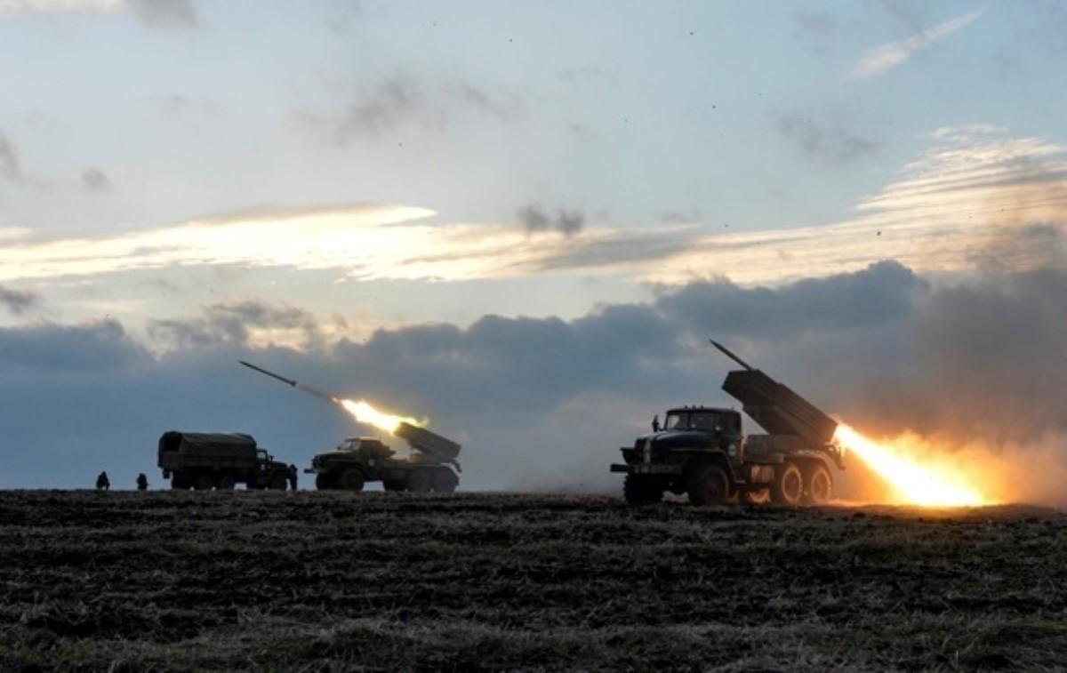 Донецкая фильтровальная станция вновь обесточена из-за обстрелов