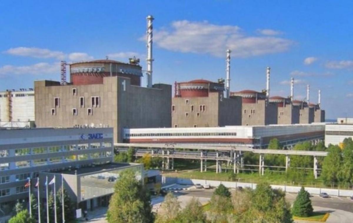 НаРовенской АЭС вновь заработал энергоблок