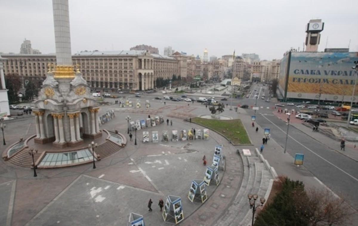 ВМЭРТ поведали, как блокада ОРДЛО отразилась наэкономике государства Украины