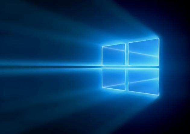 Microsoft прекращает поддержку оригинального релиза ОС Windows 10
